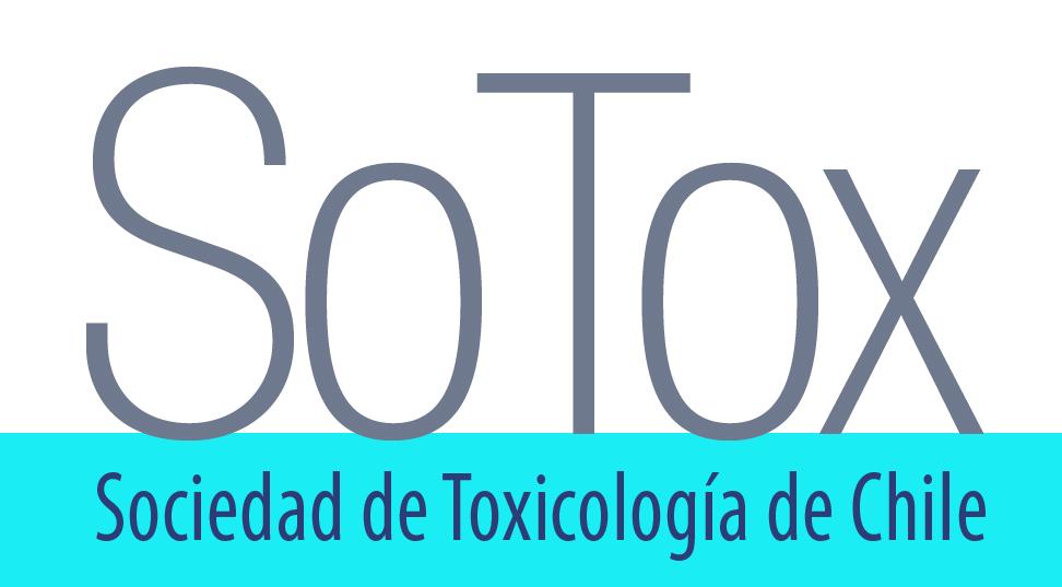 Sociedad de Toxicología de Chile