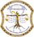 Escuela Académico Profesional de Toxicología de la Universidad Nacional Mayor de San Marcos (Perú)