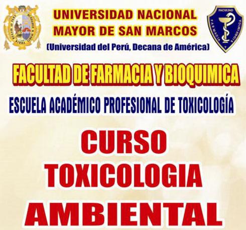 toxicologia-ambiental
