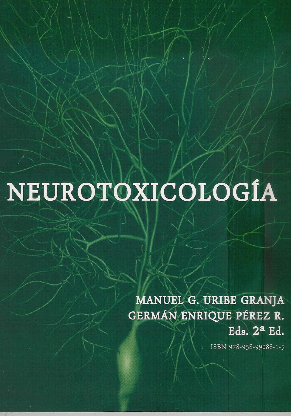 Neurotoxicología