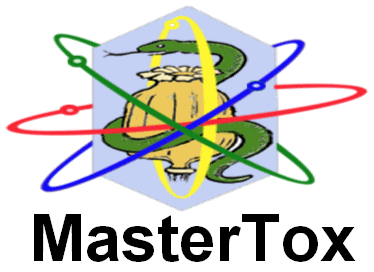 MasterTox