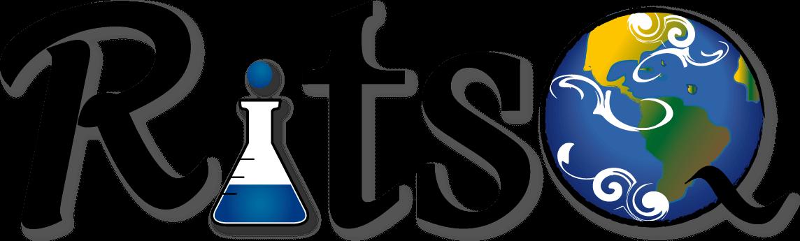 logo.ritsq.2.0