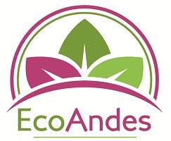 EcoAndes