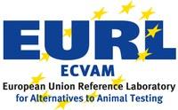EURL-ECVAM