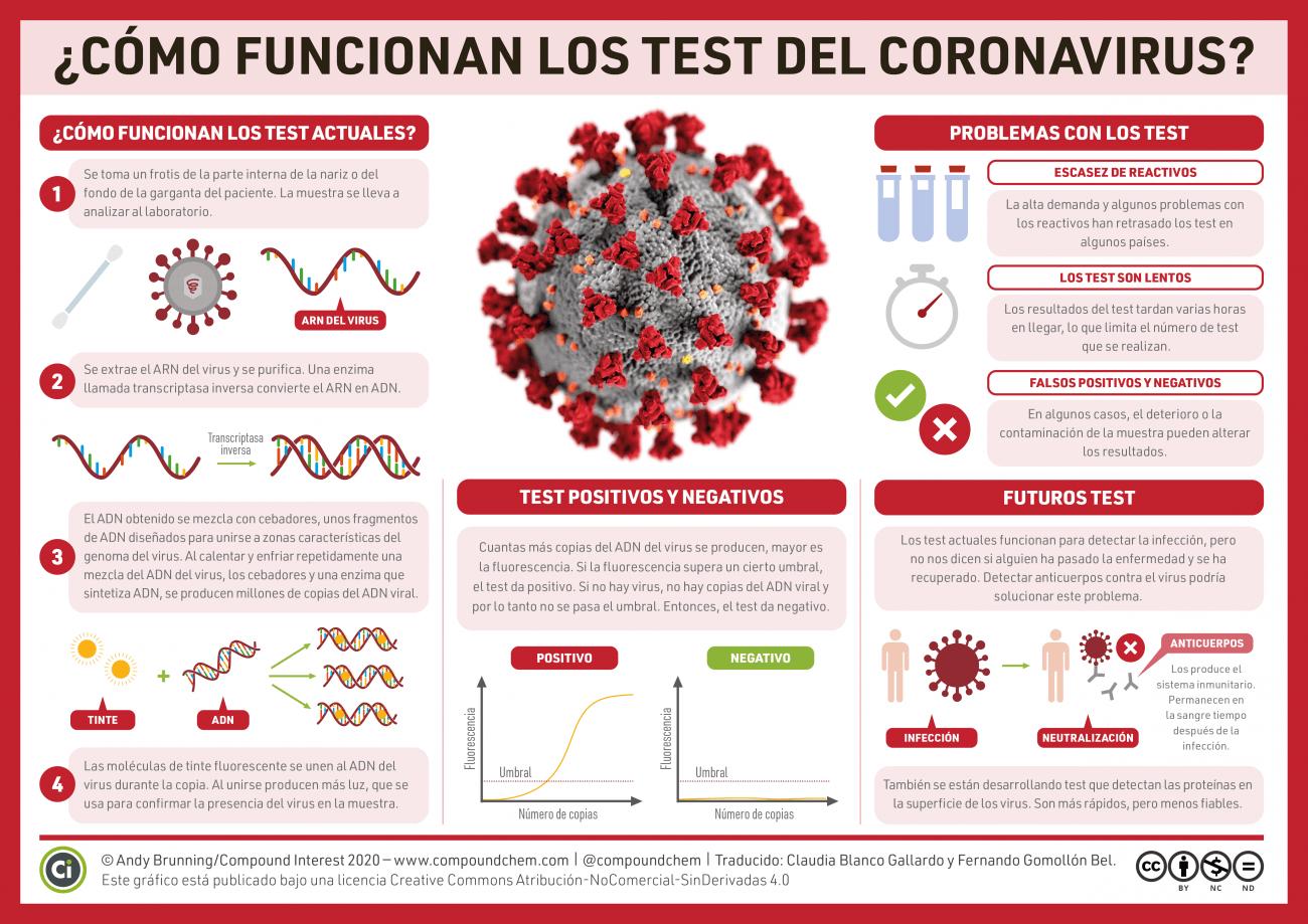 Asi-son-las-pruebas-PCR-que-se-utilizan-para-detectar-el-coronavirus