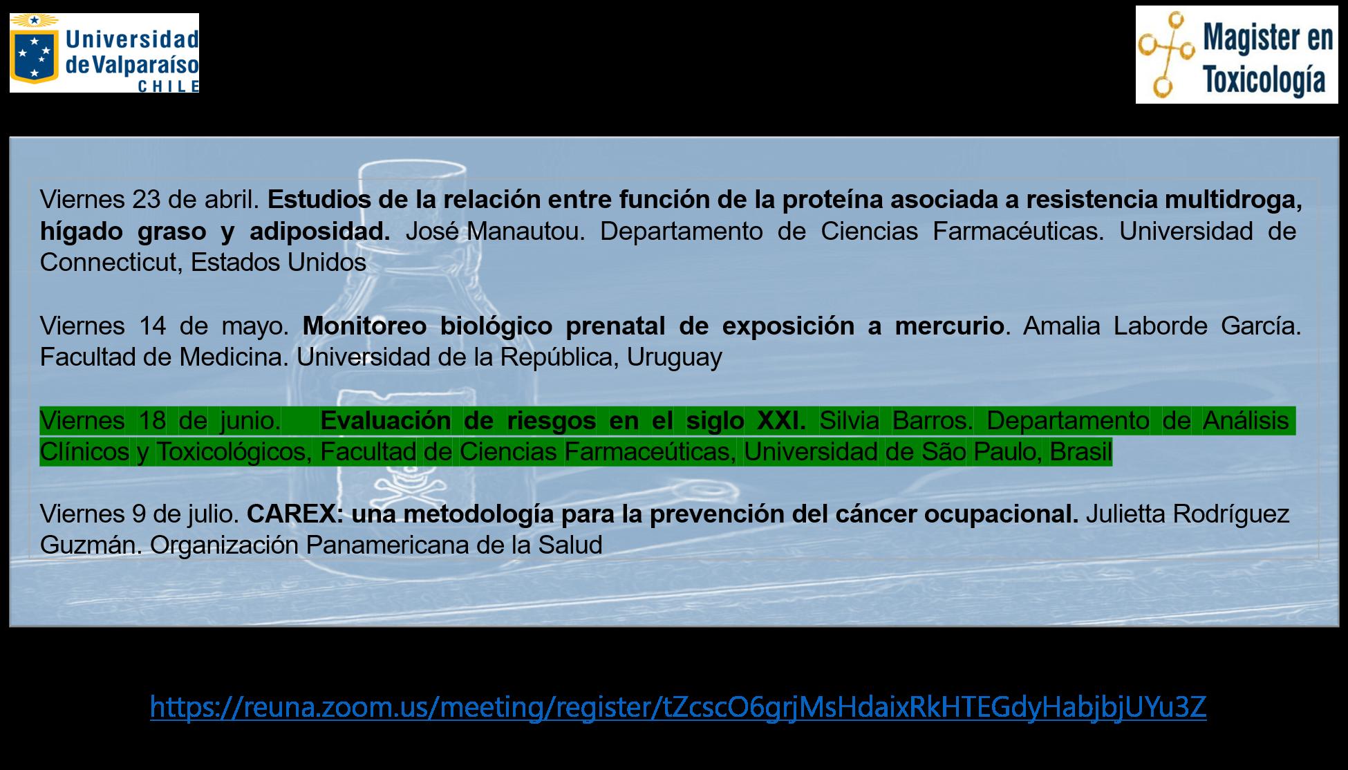 seminarios-toxicologia-valparaiso