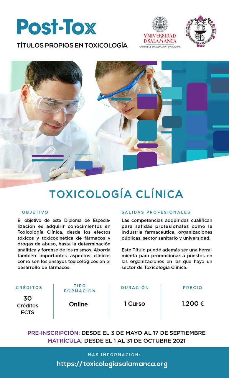 toxclinica-salamanca